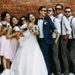 What To Wear For The Groom And Wedding Party